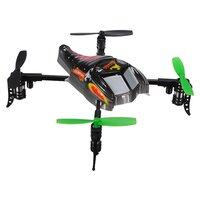 Радиоуправляемый квадрокоптер WL toys Scorpion V202 2.4GHz - V202