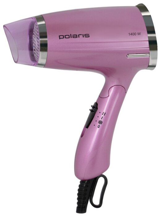 Polaris PHD 1463T
