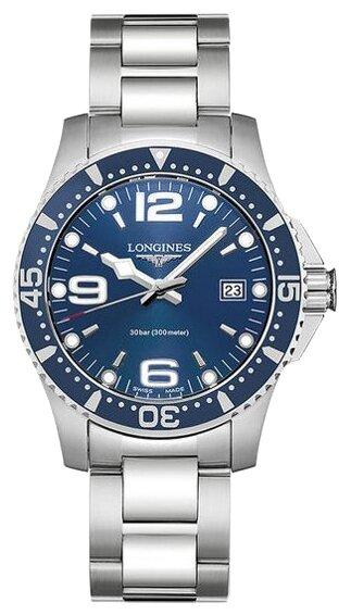 Наручные часы Longines L3.740.4.96.6