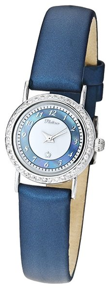 Наручные часы Platinor 98106.613
