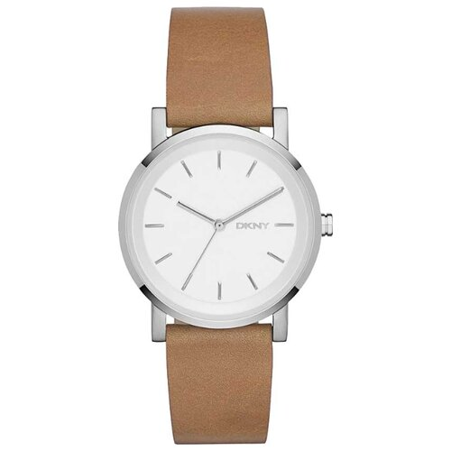 Наручные часы DKNY NY2339 dkny часы dkny ny2275 коллекция soho