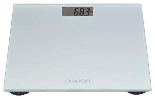 Omron HN-289 GY