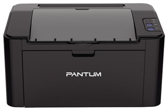 Pantum Принтер Pantum P2500W