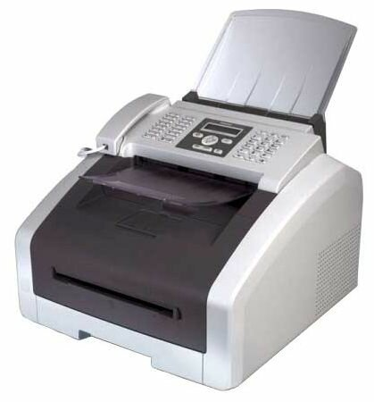 Philips Laserfax 5125