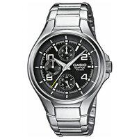 Часы Casio EF-316D-1A