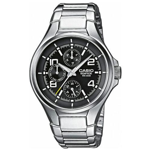Наручные часы CASIO EF-316D-1A casio ef 328d 1a5