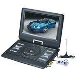 DVD-плеер XPX EA-1028