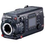 Видеокамера Canon EOS C700 EF