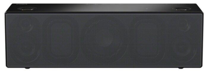 SONY SRS-X99 2.1 черный