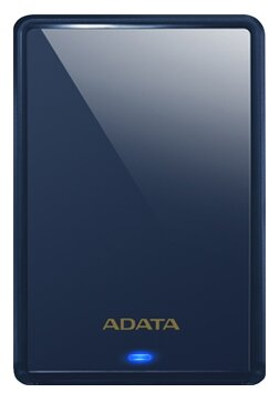 Внешний HDD ADATA HV620S 4 ТБ