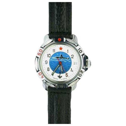 Наручные часы Восток 811055 мужские часы восток 811055