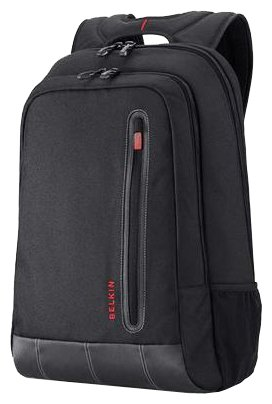 Рюкзак Belkin Swift Backpack 16