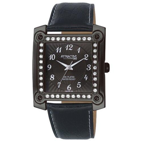 Фото - Наручные часы Q&Q DA05-505 q and q db39 505