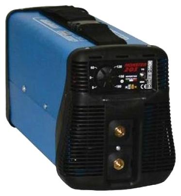 Сварочные аппараты monster стабилизатор напряжения r36000 3