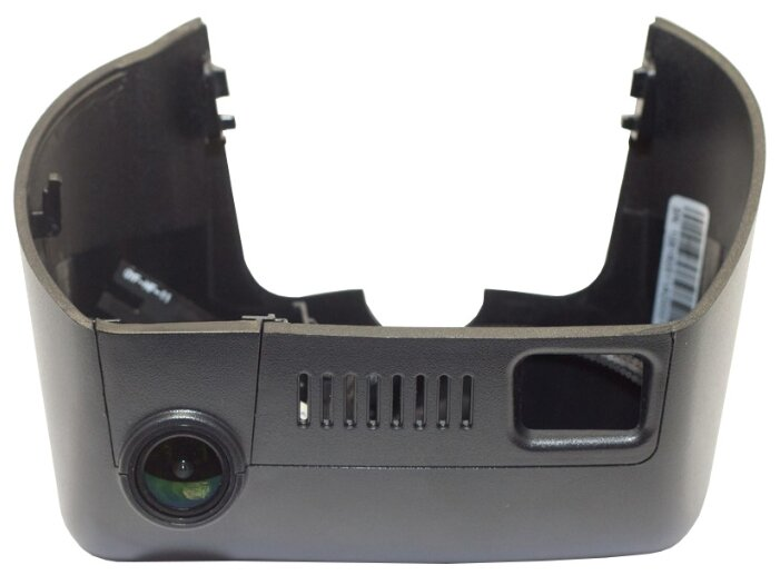 RedPower RedPower DVR-JP-N