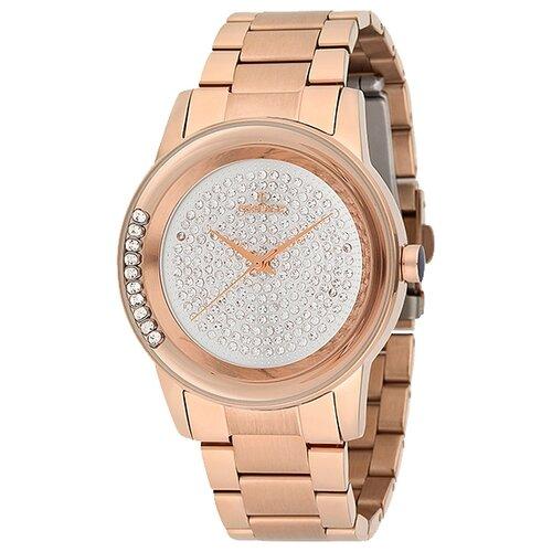 Наручные часы ESSENCE ES6385FE.430 essence часы essence es6385fe 430 коллекция ethnic