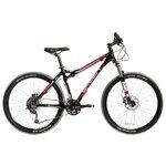 Велосипед для взрослых Smart Machine 1000 (2013)