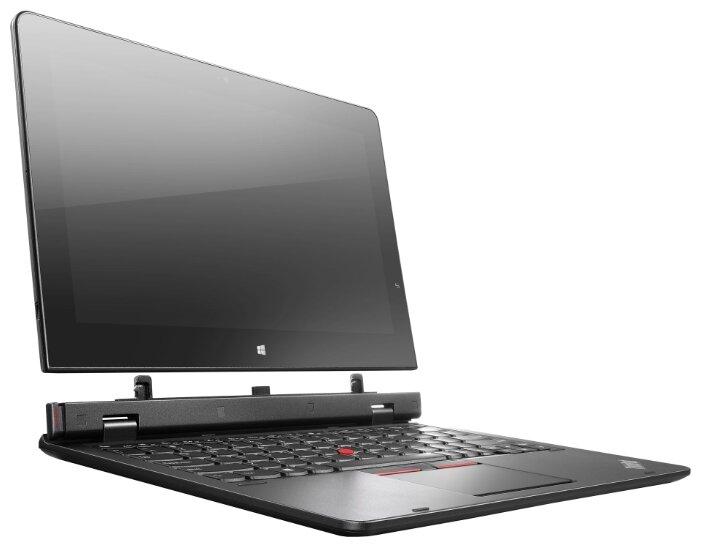 Lenovo ThinkPad Helix Core M 256Gb
