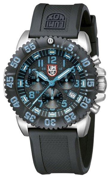 Наручные часы Luminox A.3183