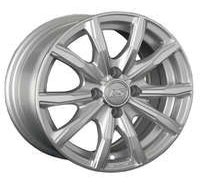 Колесный диск LS Wheels LS786