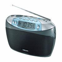 Радиоприемник Philips AE 2380