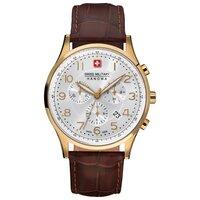 Наручные часы Swiss Military Hanowa 06-4187.02.001