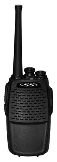 Рация Связь Р-51 400-470 Мгц