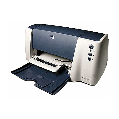 HP DESKJET 3820 PRINTER 64BIT DRIVER DOWNLOAD
