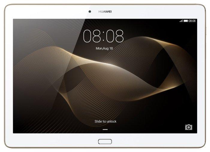 Huawei Huawei Y6II 16Гб, Белый
