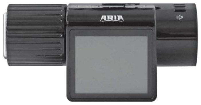 ARIA ARIA AVR 307