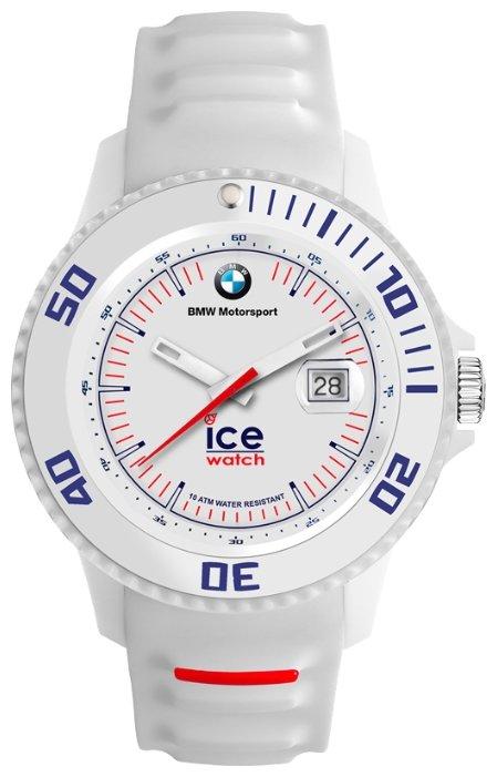Ваше часы ice watch bmw должен подходить мужчине