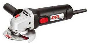 УШМ Skil 9004 AA, 500 Вт, 115 мм