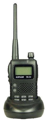 КАРКАМ TH-F5 UHF
