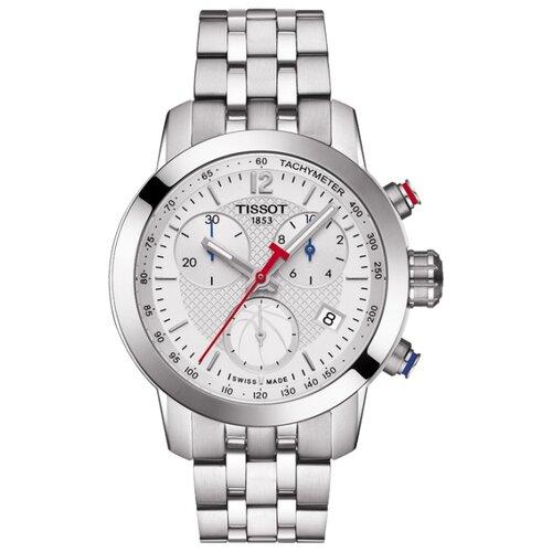 Наручные часы TISSOT T055.217.11.017.00
