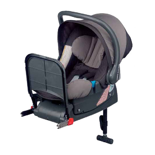 romer baby safe plus isofix. Black Bedroom Furniture Sets. Home Design Ideas