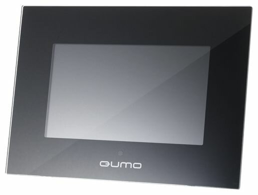 Фоторамка Qumo PhotoLife QM121.01