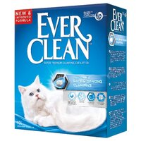 Ever Clean Extra Strength Unscented (10 л)