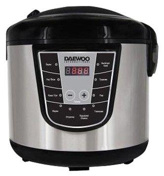 Daewoo Electronics DMC-932