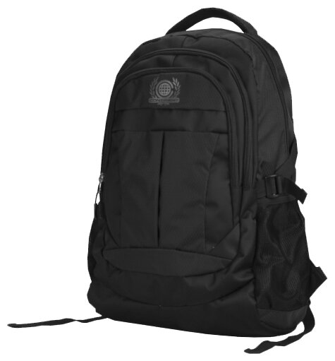 Рюкзак Continent BP-001