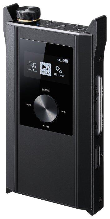 Сравнение с Onkyo DAC-HA300 Black