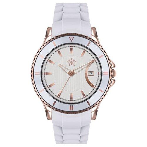 Наручные часы РФС P670421-123W рфс p035212 04e