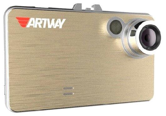 Artway Artway AV-111