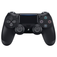 Геймпад Sony Dualshock 4 v2 Color