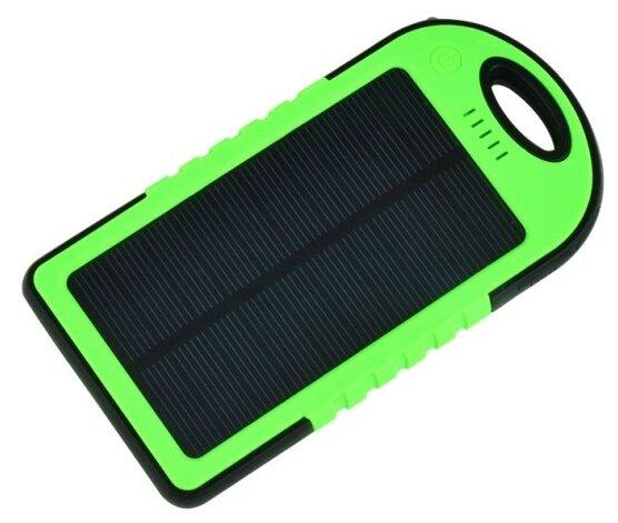 Аккумулятор SITITEK Sun-Battery SC-10