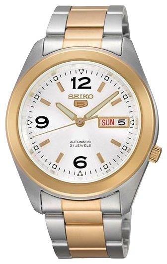 Наручные часы SEIKO SNKM80