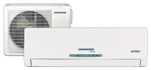 Euronord EC-ASI09HR / EU-ASI09HR