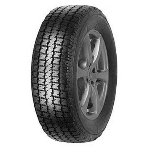 Легкогрузовые шины 185 75r16 купить в спб купить шины 185 60 13 в спб