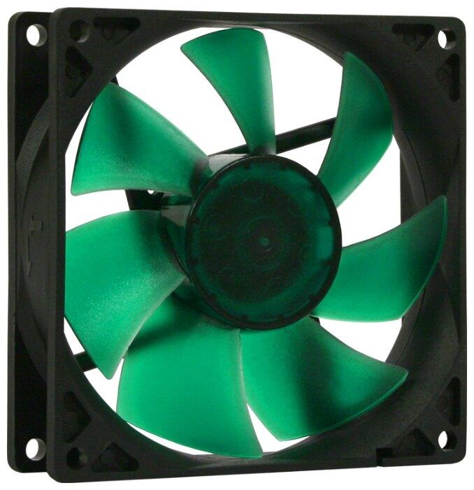Система охлаждения для корпуса NANOXIA Deep Silence 92 mm - 1,400 rpm