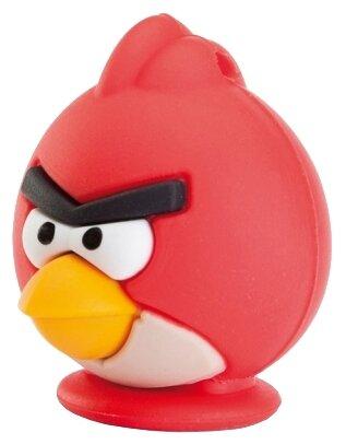 ANYline RED BIRD
