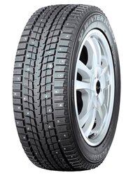 Шина Dunlop SP Winter Ice 01 225/65 R17 зимние 102T Шип. - фото 1